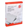 Value Paper A3 Ream White [500 Sheets] | Ideal for laser & Inkjet printers also copiers | Ideal for high volume | Fusion Office