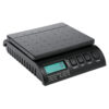 Postship Multi Purpose Scales 16KG PS160B   Works great with for letters, parcels & large boxes   Built-in holder   Fusion Office UK