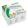 Leitz Staples P4 26/8 55590000 [Pack 5000]   Premium quality, recommended for use with all staplers   Power Performance P4   Fusion Office UK