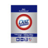 Daz Professional Washing Powder 90 Washes   Brilliant whiteness results even without pre-washing   Fusion Office