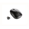 Kensington Pro Fit Wireless Mobile Mouse K72452WW | 2.4GHz wireless connection | Plug & Play installation | Fusion Office UK