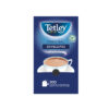 Tetley Original Envelopes Tea Bags [Pack 200] | High quality tea with an all-round flavour for the perfect cuppa | Fusion Office