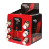 Nescafe & Go Drinks Machine   Nescafe & Go is simple & easy to install   No plumbing required - just fill with water   Fusion Office UK