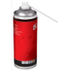Air Dusters Pack 4 400ml Sprays HFC Free | Compressed gas to remove debris & dirt from hard to reach areas | Fusion Office