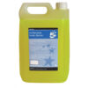 Concentrated Multipurpose Cleaner Refill Lemon 5 Litres | Ideal for removing grease & grime | Fusion Office