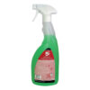 Washroom Cleaner Spray 750ml | A washroom cleanser and sanitiser | A 'ready to use' bacterial cleaner | Fusion Office