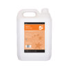 Hygiene Lotion Soap Refill 5 Litres | Pearlised hygiene hand soap | Prevents germs and cross-contamination | Fusion Office