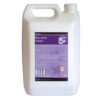 Floor Polish Stripper Liquid 5 Litres | Removes metallic & non-metallised polishes from various surfaces | Fusion Office