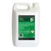 Hygiene Washing Up Liquid 5 Litres | Good cleaning performance at great value for money | Fusion Office