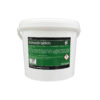 Dishwasher Tablets All in One [Tub 190]   Built in salt and rinse aid function   phosphate free tablets   Fusion Office