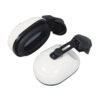 Helmet Mounted Ear Defenders 30db Scala X1 S72CE   To complement all Centurion safety helmets   Fusion Office