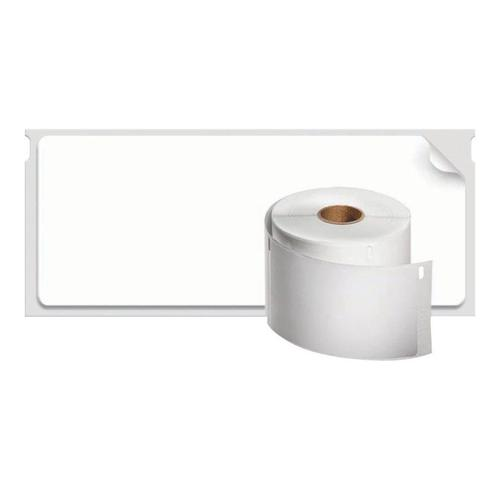 Dymo LW LabelWriter Large Address Labels 36x89mm White Ref S0722390 [24 x 260 Labels] Multipack   Authentic DYMO   Fusion Office